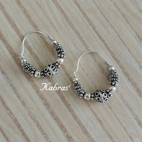 Rawa Loops