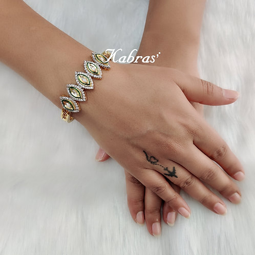 Marques Bracelet