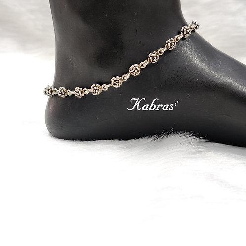 Rosita Anklet
