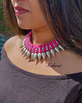 Neck Jewellery - Sterling Silver Necklaces - Necklaces - Antique Silver Necklaces - Sterling Silver Jewellery