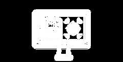 NEU AUTOLeistungen_Icons_7_edited.png