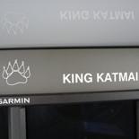 King Katmai 001.JPG