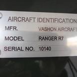 Vashon Ranger R7 006.jpg