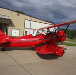 Waco aircraft 002.jpg