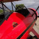 Waco aircraft 001.jpg