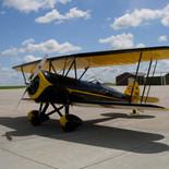 Waco Biplane.jpg