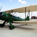 Waco UPF-7.jpg