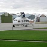 Huge Helicopter.JPG