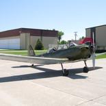 Yak-18  1.jpg