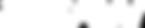 EAW_logo_RGB_wht_NoR.png