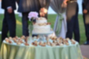 EAE Wedding 06.02.12_2320.JPG