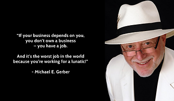 e-myth-review-gerber-quote-white.png