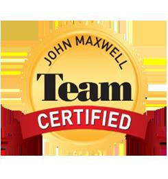 certified-team-member.png