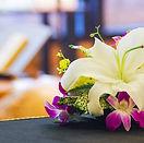 広島市指定業者の広島市民葬儀