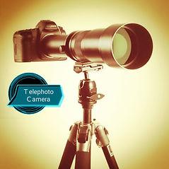 望遠カメラ.jpg
