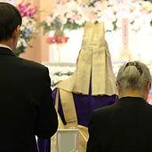 広島市民葬儀の一日葬