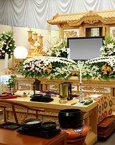 広島市民葬儀の家族葬