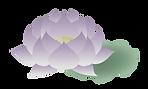 葬祭業と広島市民葬儀