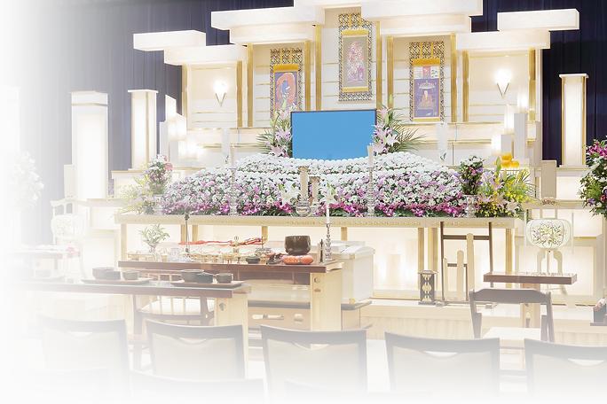 広島市民葬儀の小さな葬儀