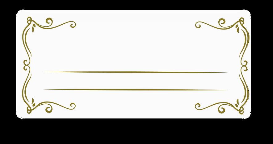 広島市民葬儀の小さなお葬式