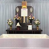 広島市民葬儀の福祉葬