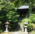 寺と広島市民葬儀