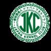 JKC公認