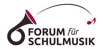 Forum Logo mit Rand 72dpi RGB 18cm.jpg
