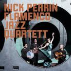 Nick Perrin Flamenco Jazz Quartett.jpg