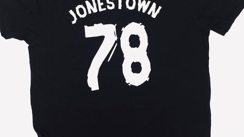 Jim Jones 78 T-Shirt