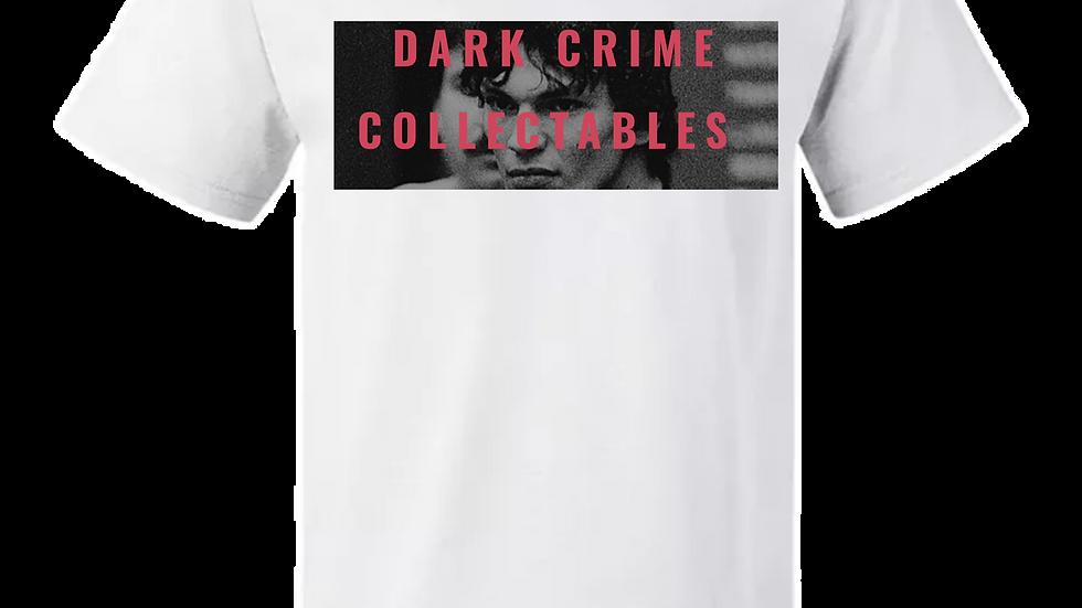 Dark Crime Collectables Tshirt