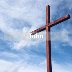 John 2013/2020