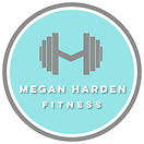 MHF_Logo.jpeg