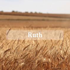 Ruth (2015)