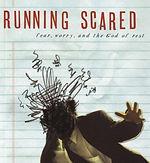 running scared.jpg