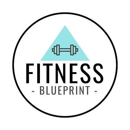 Fitness-Blueprint.Logo.JPG