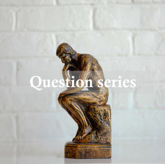 Question Series