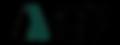APJ_logo_edited.png