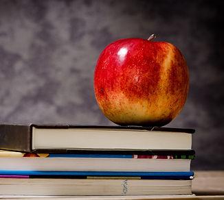 apple-blur-book-stack-256520_edited.jpg