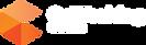 cropped-Logo-Novo-Coworking-Branco-1-1.p