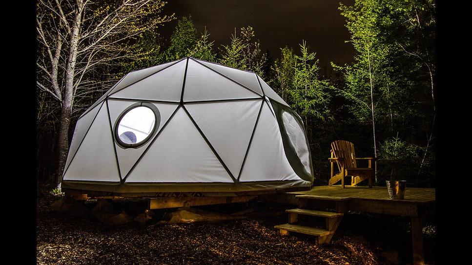 Geodesic Domes8.jpg