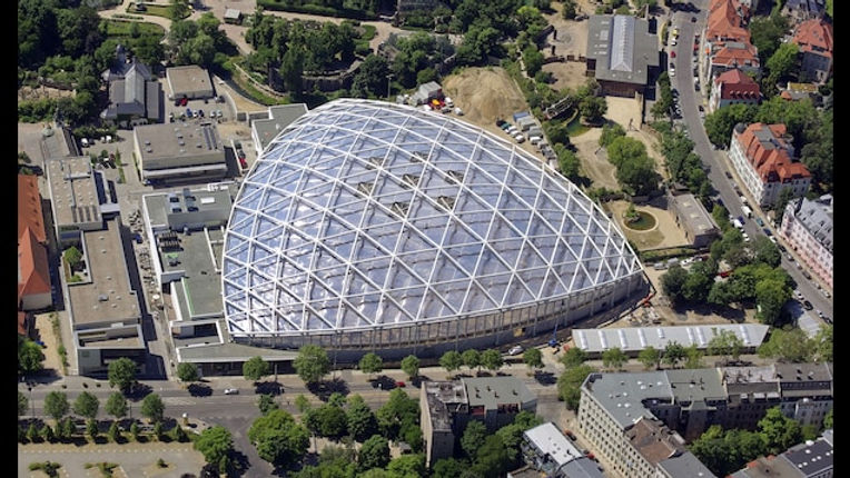Architectural Geodesic Domes.jpeg