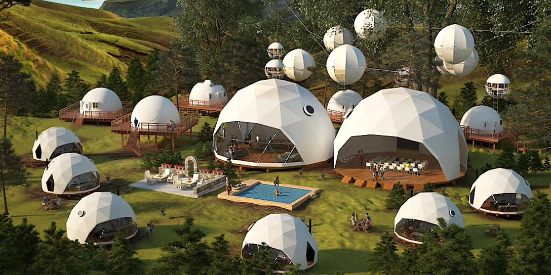 Geodesic Domes1.jpeg