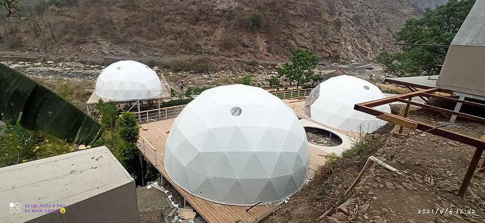 Geodesic dome in uttrakhand.jpeg