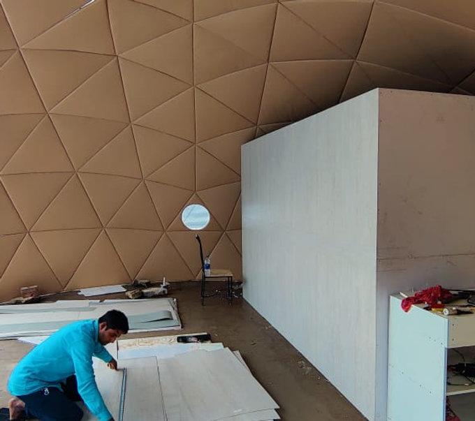 Kanatal Dome.jpeg
