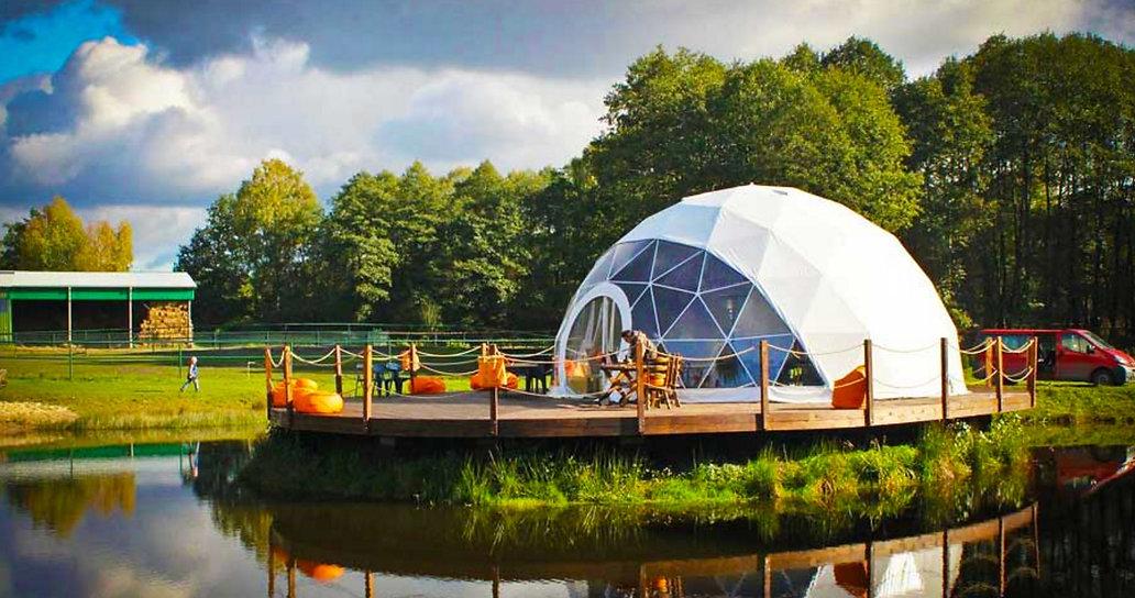 Geodesic Domes19.jpg
