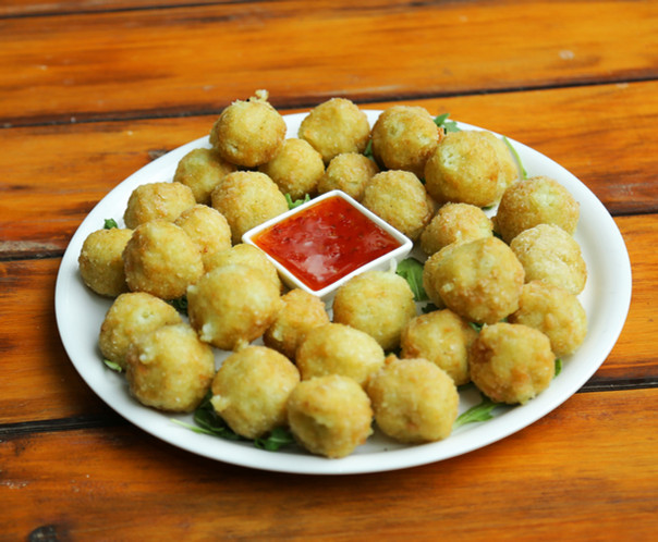 _potato.jpg