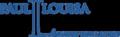 PL_Logo_blue1_32_90_147.png