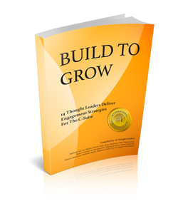 Build To Grow