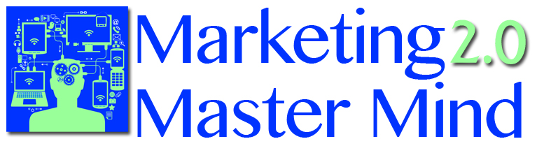 Marketing Mastermind 2.0